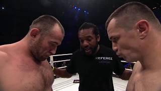 Смотреть видео 🔴 UFC 149 ПРЯМОЙ ЭФИР  Алексей Олейник vs Оверим, Ислам Махачев vs Арман Царукян LIVE онлайн