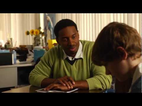'Inside Autism' Educational Dramatic Film