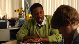 inside autism educational dramatic film