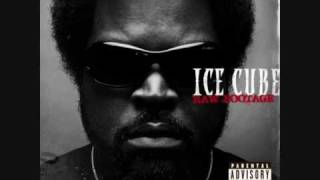 Watch Ice Cube Jack In The Box video