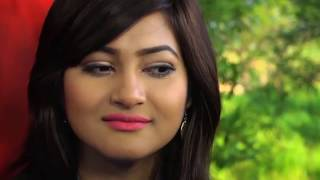 Valobeshe Mon Ki Pelo 2016 By Imran Mahmudul Bangla Natok Music Video 720p HD