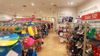 Mothercare Sale Spring-Summer 2016 up to 70% OFF