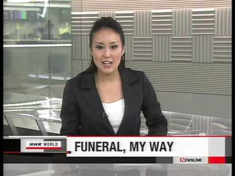 2009/4/23-NHK-WorldNews-YoshidaHiroko