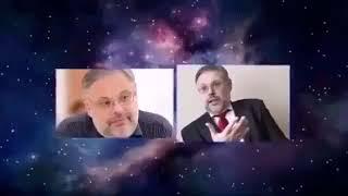 Михаил Хазин - Персонально ваш (06.11.2017)