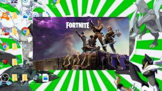 (2.1MB) How to Download FORTNITE!! Highly Compressed Easy SETUP 2018!!!!!