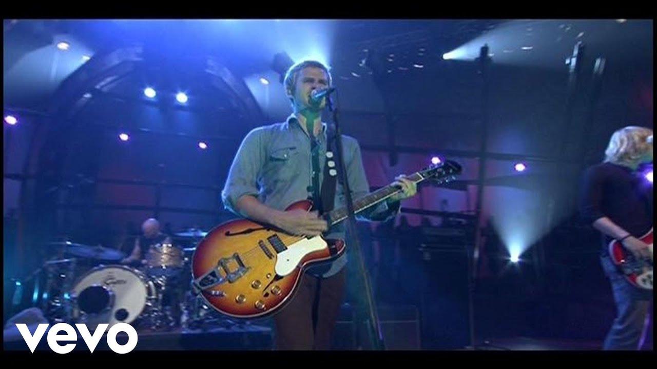 lifehouse-the-joke-nissan-live-sets-on-yahoo-music-lifehousevevo