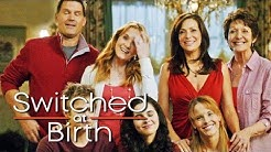 Switched at Birth - Was bisher geschah - Neue Folgen im DISNEY CHANNEL