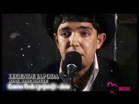 legende-japoda-jone-jone-jonule-live-heart-music
