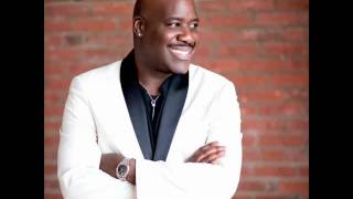 Will Downing  - Just my imagination