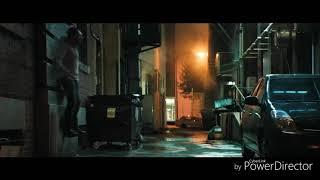 All The Venom Scene In Venom Trailers
