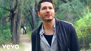 Owl City – My Everything Video Thumbnail