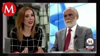 AMLO y su viejo truco de distraer: Diego Fernández de Cevallos