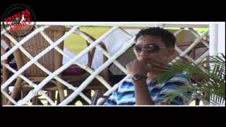 Seychelles Music Artist - Angel - De Pti Mo