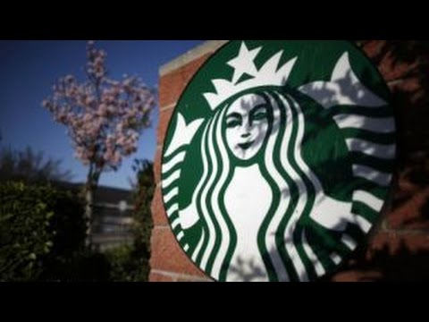 Starbucks expands online college tuition program for employees