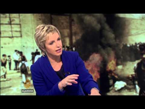 UN: Majority of Yemen war victims are civilians