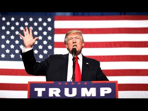 Matt Taibbi On Trump: 'He Kinda Steals From The Truth'