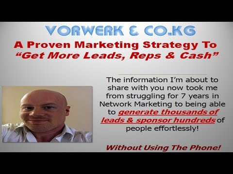 how to get more car sales leads