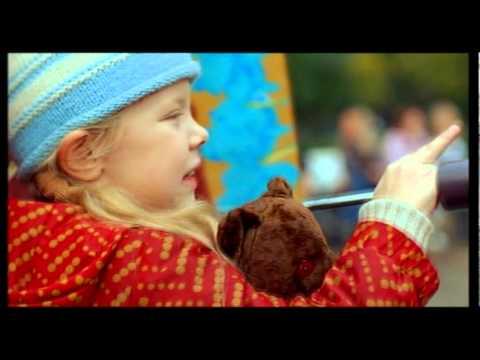 СМЕРТЕЛЬНОЕ МОРОЖЕНОЕ | Прогноз: Германия - Францияиз YouTube · Длительность: 4 мин50 с