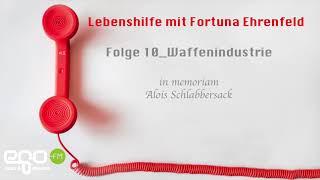 Lebenshilfe mit Fortuna Ehrenfeld - Folge 10 - Waffenindustrie