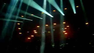 ASOT 450 Wroclaw - Meck feat. Dino - Feels Like A Prayer (Bart Claessen Dub)