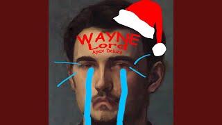 Wayneiverse Christmas Jingle