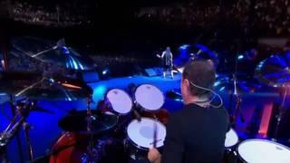 METALLICA - Enter Sandman (HD) español traducida subtitulado