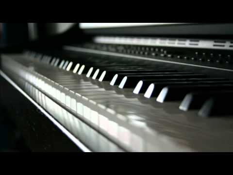 Piano Series - It Just Won't Quit mp3
