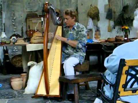 langford-productions-j-dalton-harpist-0845-9011-667