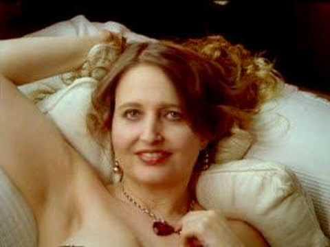 Eva Gray naked (45 photo), Tits, Bikini, Twitter, braless 2019