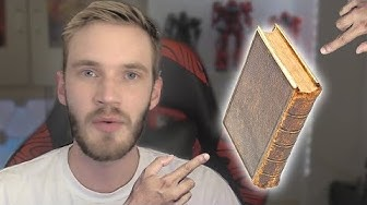 This book will change your life! 🙌 BOOK REVIEW 🙌 - April