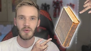 This book will change your life! ???? BOOK REVIEW ???? - April