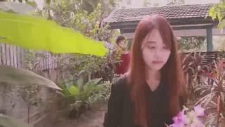 Video Ti da Pa jum Eum Peu - TRMT Unofficial MV download MP3, 3GP, MP4, WEBM, AVI, FLV Agustus 2018
