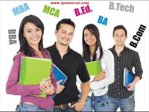 Online education| Distance Courses| Correspondence Courses| Part Time Education