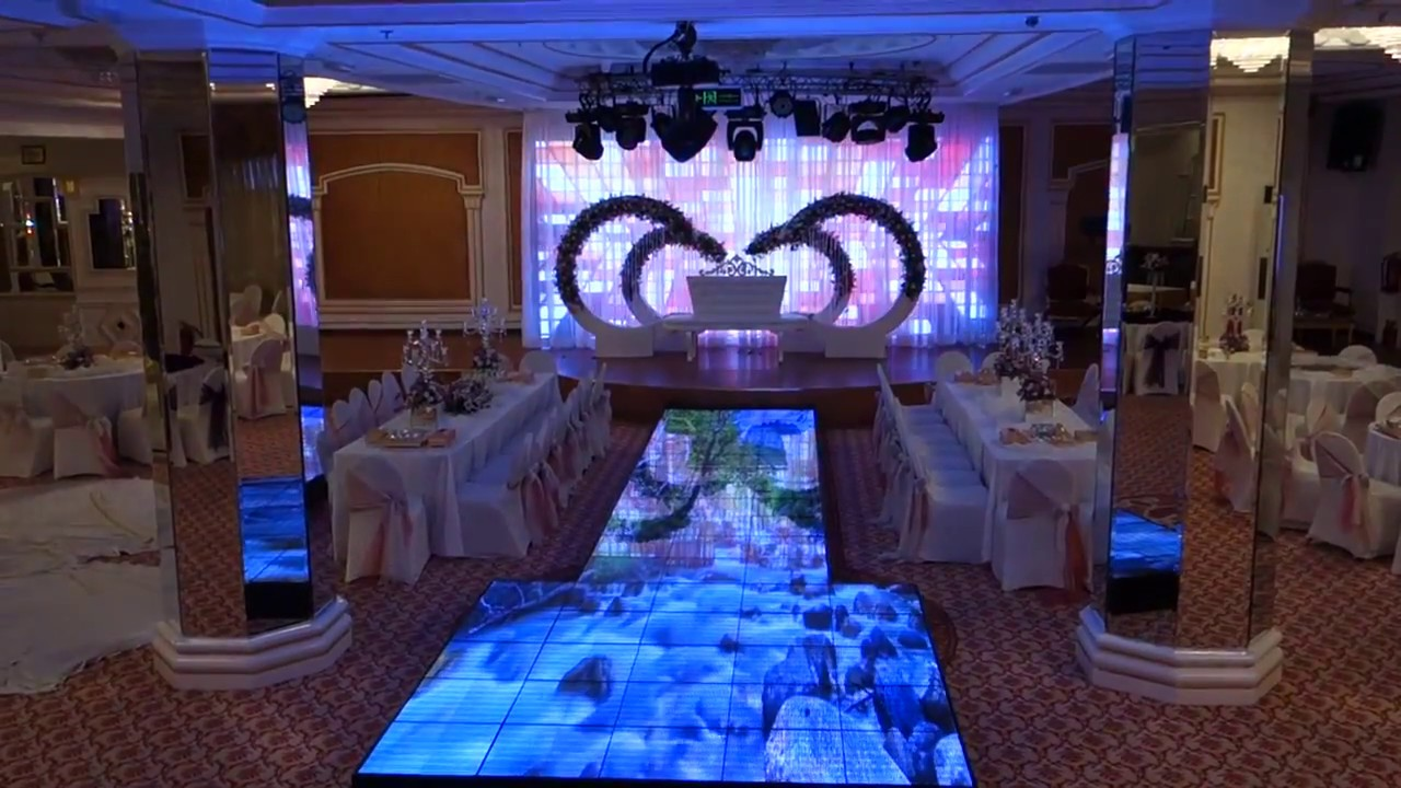 12x12 Dance Floor Al Carpet Vidalondon