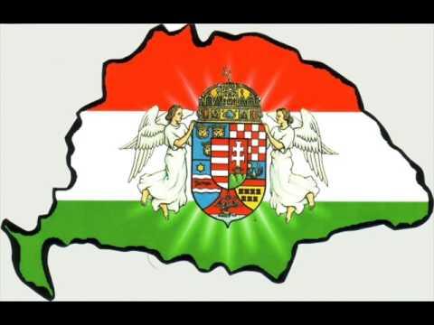 Magyarország nagytájai vaktérkép ember magyarország nagy tájai alföld. Kárpátia: Erdély szabad! - YouTube