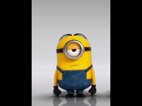 Download Minions - Yippie!