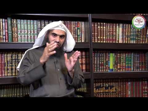Шестиметровый великан. Что говорит Ислам? | Шейх Халид Фулейдж