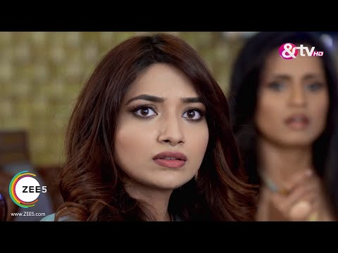 Queens Hain Hum  - Weekly Webisode - 06 March To 10 March