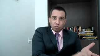 A formula secreta dos ricos fazendo dinheiro sem dinheiro. Thiago Martins Avila.