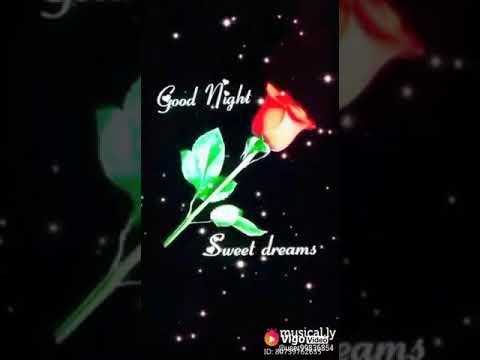 Download - Good night video video, dz ytb lv