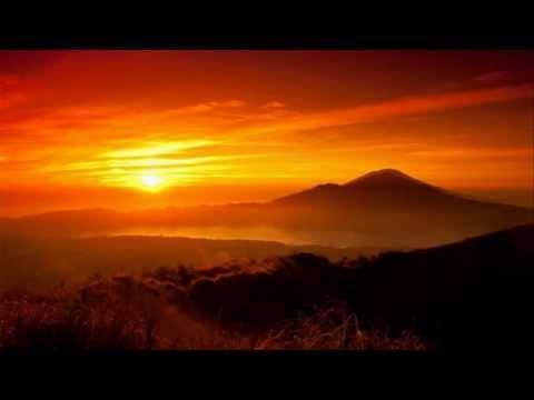 詩歌:雲上太陽。 - YouTube
