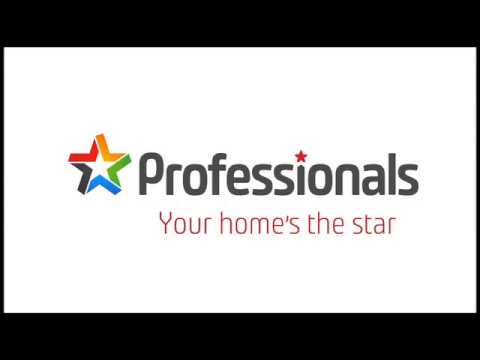 Professionals Local Real Estate - Make your property a STAR in the new media!
