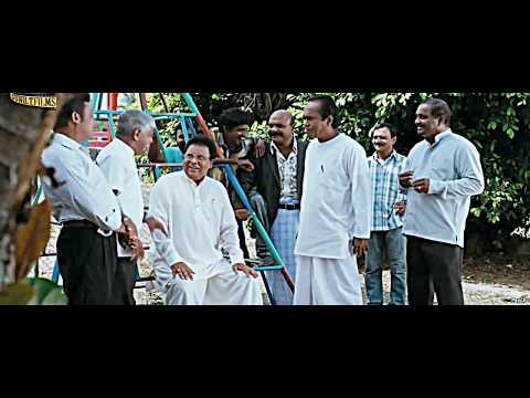 Sinhala New Jokes..(kanamutti gesima)