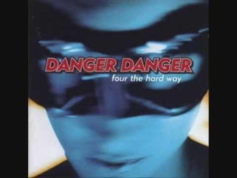 Danger, Danger - Still Kickin'