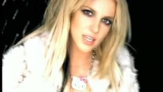 Mmm Papi - Britney Spears