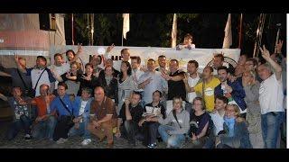 2 Giugno 2014 Programma M5S Modena