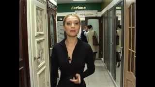 Двери для интерьера в салонах Двернофф(, 2013-04-11T09:34:51.000Z)