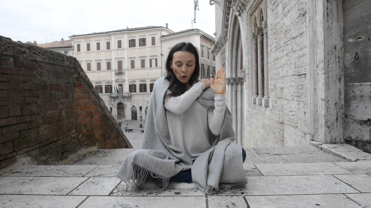 Медитации на усиление сексуальности и уверенности в себе