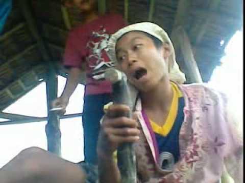 Foto Anak Anak Lucu Dan Gokil