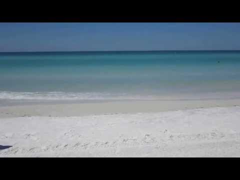 Manatee Beach, Holmes Beach, Bradenton, Florida